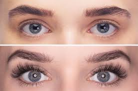 professional eyelash extension eyelash extensions everything you need to monterey stained