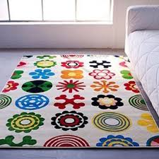 Stain Resistant Rugs Furniture Chic Kids Bedroom Area Rug With Air Plane Designs Stain