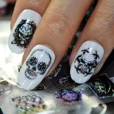 compare prices on simple nails designs online shopping buy low