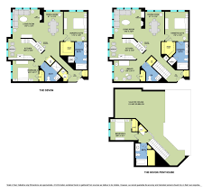 Floor Plans For Real Estate by Devon Floor Plan Podolsky Group Real Estate