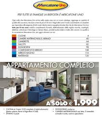 Soggiorno Arte Povera Mercatone Uno by Stunning Mobili Per Cucina Mercatone Uno Ideas Ideas U0026 Design