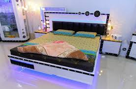 stylish bedroom furniture bedroom furniture design pakistan with price youtube prices pics