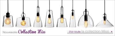 luminaires cuisines luminaire suspension cuisine cheap best images about luminaires