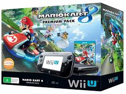 black friday wii 2017 best wii u and nintendo black friday and cyber monday deals 2016