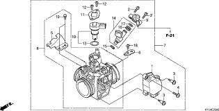 yamaha virago 250 wiring diagram virago free download printable