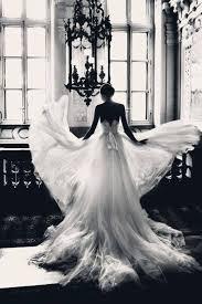 black and white wedding black wedding black and white 2039773 weddbook