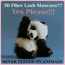 Panda Mascara Meme - 7 best fun facts about younique images on pinterest fun facts