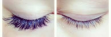 3d extensions mink 3d volume silk classic understanding eyelash extension