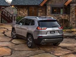 2018 jeep comanche pickup 2017 2018 jeep cherokee finalgear com forums