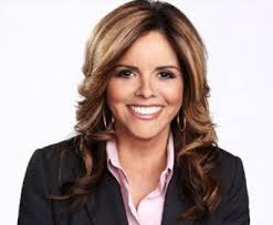 after the jane velez was cancelled what does she do now with her time jane velez mitchell s show canceled by hln
