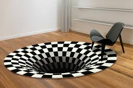 top 10 best rugs for home d signers furniture u0026 design