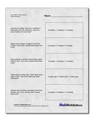 Basic Math Word Problems Worksheets Ratios And Proportions Worksheets U2013 Wallpapercraft
