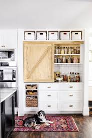 kitchen cabinet design for small house 30 best small kitchen design ideas tiny kitchen decorating
