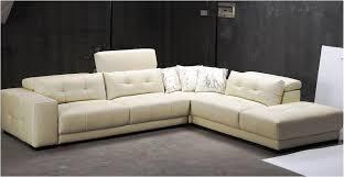custom sleeper sofa new coffee tables for sectionals lovely table ideas table ideas