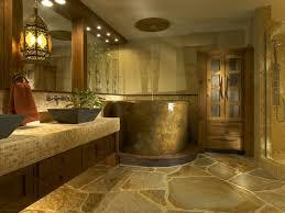 western bathroom designs western bathroom accessories canada tags western bathroom decor