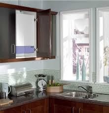 Kitchen Cabinet Spares Potterton Boiler Spares Direct Heating Spares
