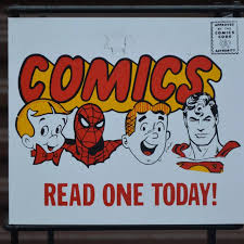 comic book cabinets for sale best vintage comicbook rack for sale in louisville kentucky for 2018
