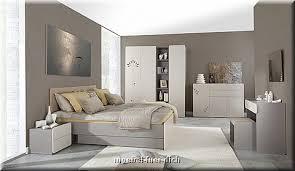 schlafzimmer grau schlafzimmer grau braun kogbox