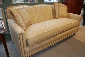 taylor king new 8211 03 sussex sofa in gr 38 bergdorf oat fabric