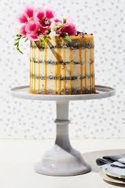 15 pretty cakes pictures of beautiful cakes delish com