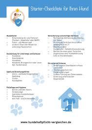 Baden Badener Versicherung Ein Hund Zieht Ein Hundehaftpflicht Versicherung Vergleich Und