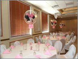 minnie mouse baby shower decorations minnie mouse baby shower cake images baby shower gift ideas