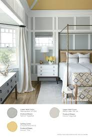 59 best paint images on pinterest color trends paint colors and