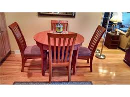 dining room sets tampa fl 2302 s manhattan avenue 114 tampa fl 33629 re max bay to bay