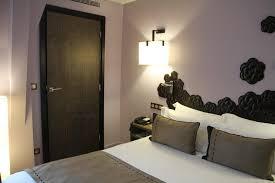 chambre taupe et gris couleur taupe gris ou marron cheap free dco salon orange gris