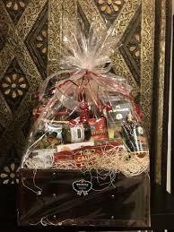 chagne gift baskets italian gift baskets italianmart