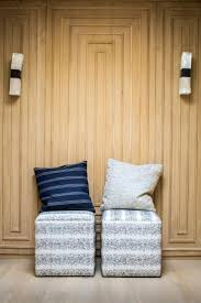 bedroom attractive wooden wall paneling ideas paint wood diy