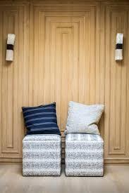 bedroom stunning paneling ideas modern wall wood creative