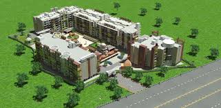 pyramid consultants engineers bhopal architects bhopal interior
