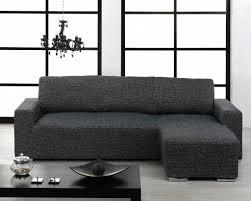 sofa mit ottomane sofa bezug ecksofa mit ottomane mit sofahusse schonheit schones