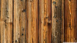 Wallpaper That Looks Like Wood by Wallpapers That Looks Like Wood Wallpaperpulse