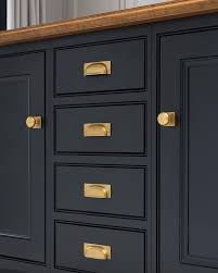 Cabinet Door Knobs Antique Black Knob Rustic Cabinet Door Knobs - Kitchen cabinet door knobs