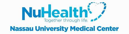 nassau health care corporation rfp for ad agency healthcare pr