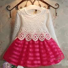 popular cute long prom dresses for short girls buy cheap cute long