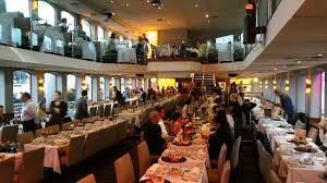 dinner cruise sydney 20151114 080622 large jpg picture of sydney showboat dinner