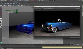 Home Lighting Design Tutorial Light Surface Shader And Object Based Lighting Tutorial