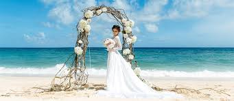 wedding arches decorating ideas 30 floral wedding arch decoration ideas wedding forward