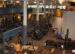 fitness center buffalo grove park district buffalo grove il