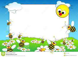 cute powerpoint background for kids pc cute powerpoint background