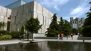 The Barnes Foundation Controversy Why Do People Love To Renoir Big Think