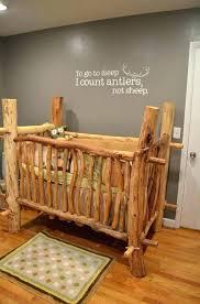 wooden baby beds wooden baby cribs australia u2013 hamze