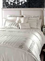 Bhs Duvet Covers Luxury Bedding By Eastern Accents Halo Collection Vintage Rose