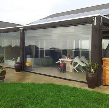 Alpha Awnings Roll Down Awnings Drop Down Awnings Homeplus Nz Alpha Roll Down
