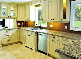 some kitchen remodeling ideas to increase the value of your house
