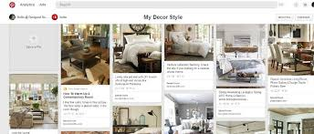 That Home Site Decorating How To Find Your Decorating Style Designed Decor