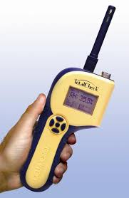 totalcheck 3 in 1 wood moisture meter flooring moisture meters